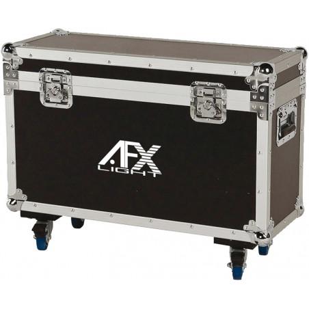 AFX FL2-LEDWASH740Z