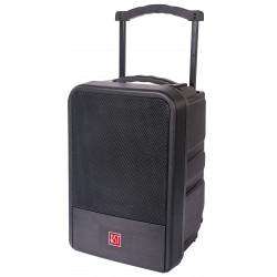 BST IPS10 250 Sono portable Etanche