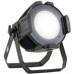 AFX PARCOB150WH Projecteur Blanc Chaud et Froid