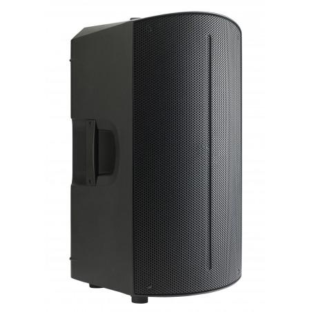 Audiophony ATOM 10A