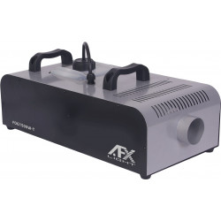 AFX FOG1500W-T