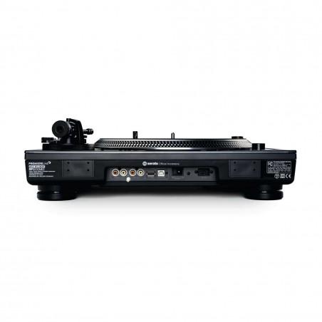 Reloop RP 8000 MK2