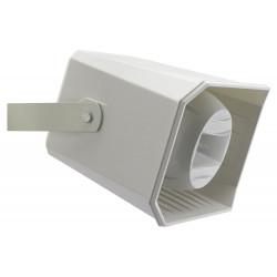 Audiophony PHP650 Projecteur de son extérieur