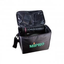 SC10 Mipro