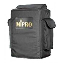 SC50 Mipro