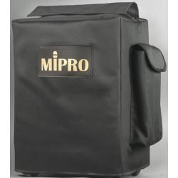 SC70 Mipro