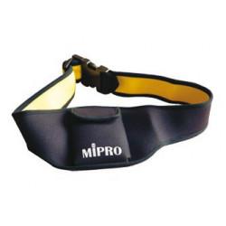 ASP 10 Mipro
