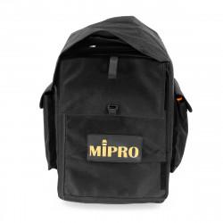 SC75 Mipro