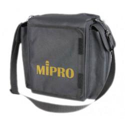 SC30 Mipro