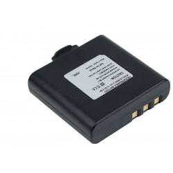Audiophony  LT2600