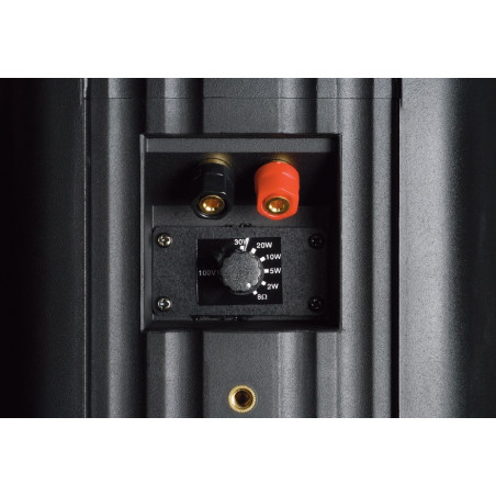 HK Audio IL 60 TB (La Paire)