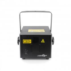 CS-2000RGB MKII Laserworld