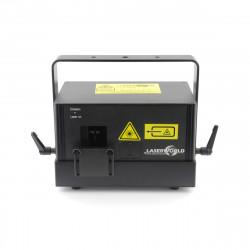 DS-2000G Laserworld