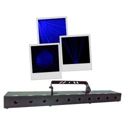 BEAMBAR 10B-450 Laserworld