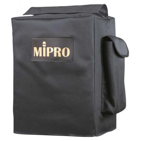 MA 708PACK Mipro