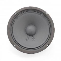 6WF1204 BoomTone DJ