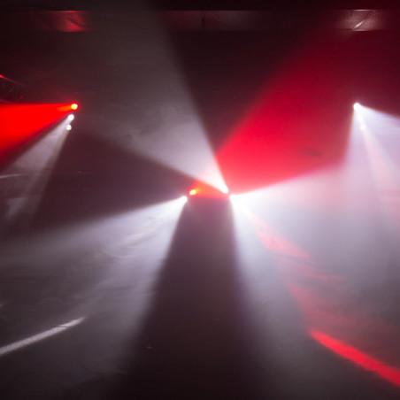 Motion Beam 3 BoomTone DJ