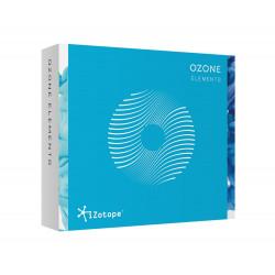 Ozone Elements Izotope