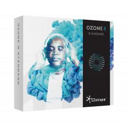 Ozone 8 Standard Izotope