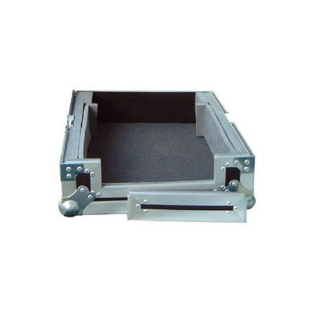 FCD 2900 Flightcase Power Acoustics