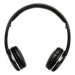 DJ PRO 800 Stanton