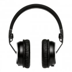 DJ PRO 4000 Stanton