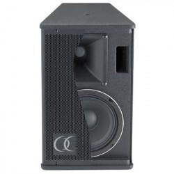 Audiophony S6 - La Paire !