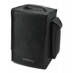 Audiophony COV-RUN