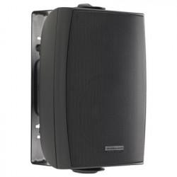 Audiophony EHP 520B (la paire)