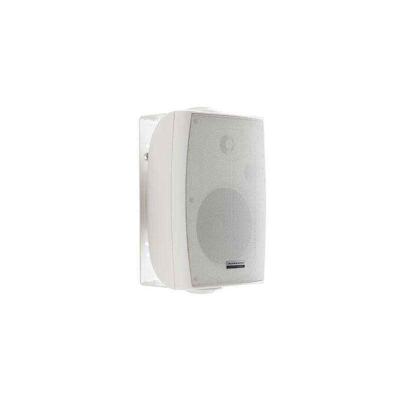 Audiophony EHP 520W (la paire)