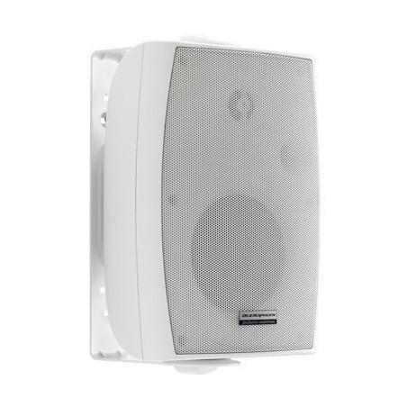 Audiophony EHP 410W (la paire)