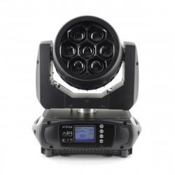 Air Wash 710z Evolite