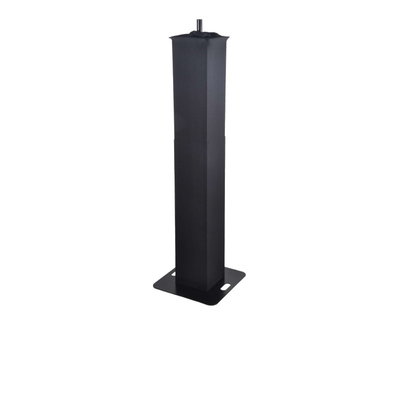 LSA 200 XL BL Power Acoustics Totem