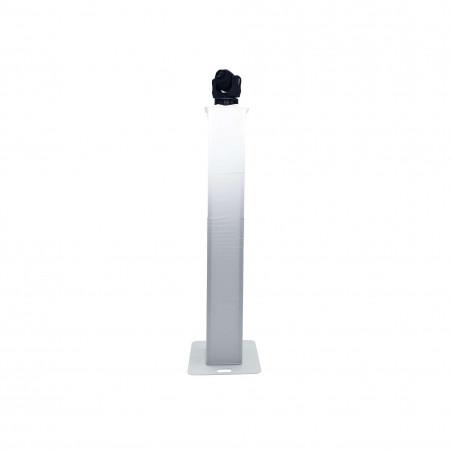 LSA 200 XL WH Power Acoustics Totem