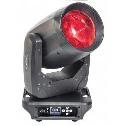 BEAM 100 LED AFX Lyre Beam 100W LED