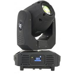 BEAM1R MK2 Lyre beam 100W AFX Light