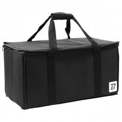 BoomTone DJ - Bag 50-32-31