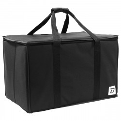 BoomTone DJ - Bag 55-33-31