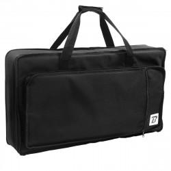 Bag DDJ SX2/SX3/800 - BoomTone DJ