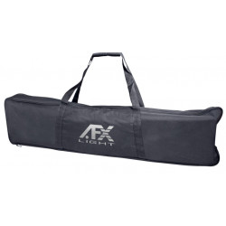 TOTEM 100 BAG - AFX