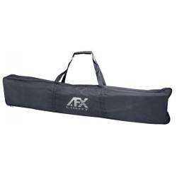 TOTEM 150 BAG - AFX