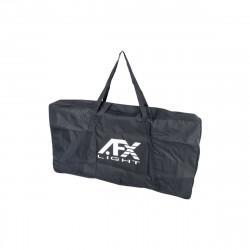 DJ BOOTH BAG - AFX