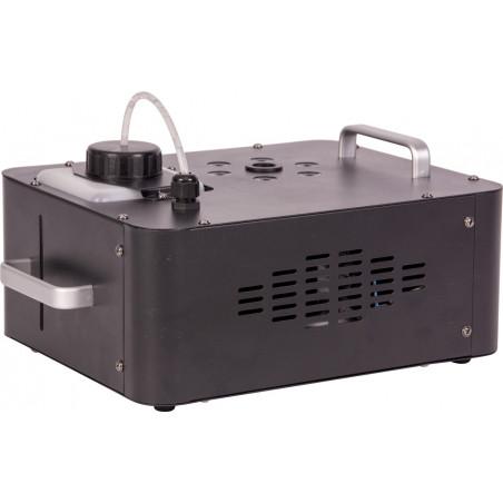 FOG 900 RGB -  IBIZA - Machine à fumée geysers
