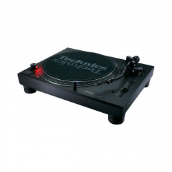 TECHNICS - SL 1210 MK7