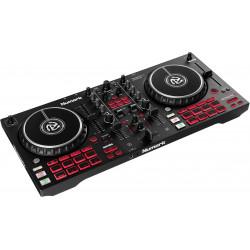 Mixtrack Pro FX Numark Controleur DJ Serato