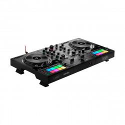 HERCULES - DJ CONTROL INPULSE 500