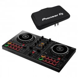 Pioneer DDJ 200 Pack