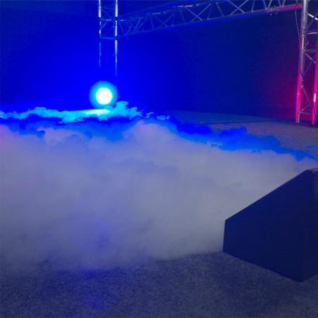 Heavy Fog 3000C Evolite