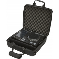 DJC 700 BAG Pioneer Sac pour XDJ 700