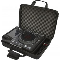 DJC 1000 BAG Pioneer Sac pour XDJ 1000